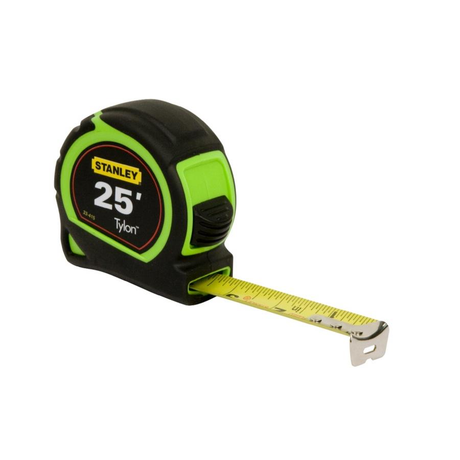 Best tape measure?-image.jpg