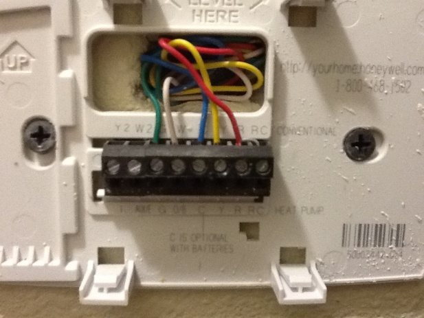 Carrier Air Handler Wiring-image.jpg