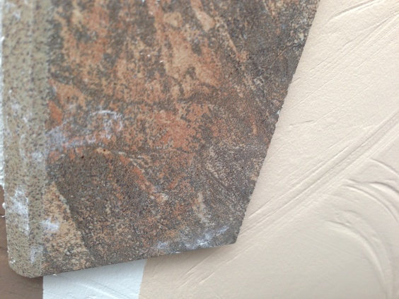 Joint Compound Residue on Tile-image.jpg
