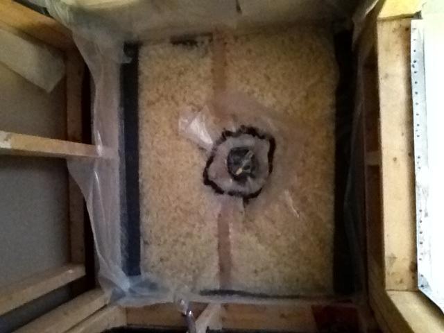 Insulation and kerdi board-image.jpg