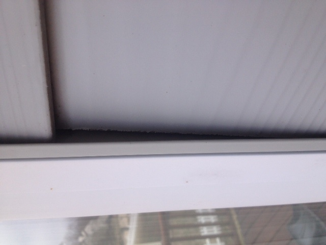 Please help, mystery Masonite siding installed like vinyl...-image.jpg