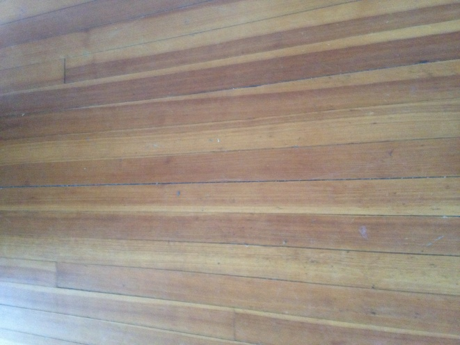 Pine floor ID help!-image.jpg