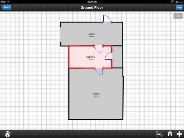 Garage space to mudroom-image.jpg