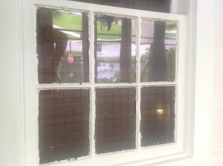 Replacing the glass in single pane wood windows.-image.jpg