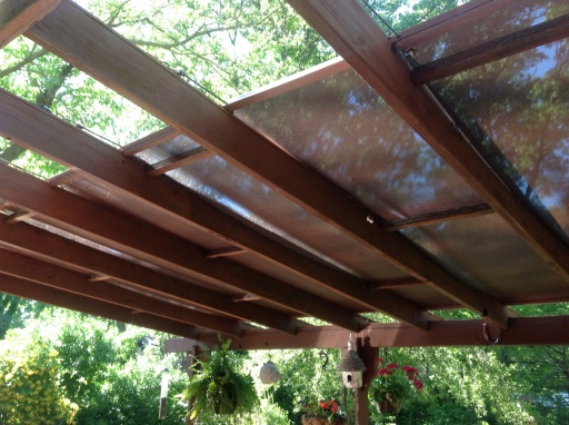 pergola drawing questions/span/doubler's??-image.jpg