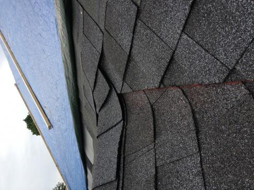 Roofing Underlayment-image.jpg