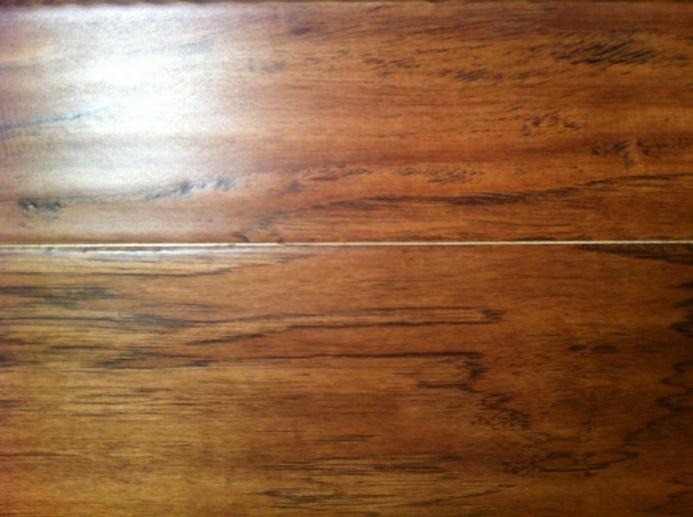 Glue Down Engineered Hardwood Issues-image.jpg