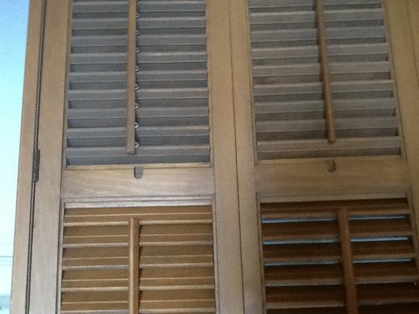 Window Louvres-image.jpg