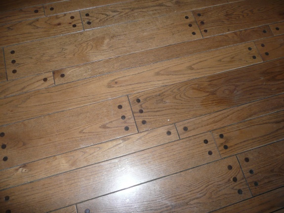 Wood flooring with round pegs identification-image.jpg