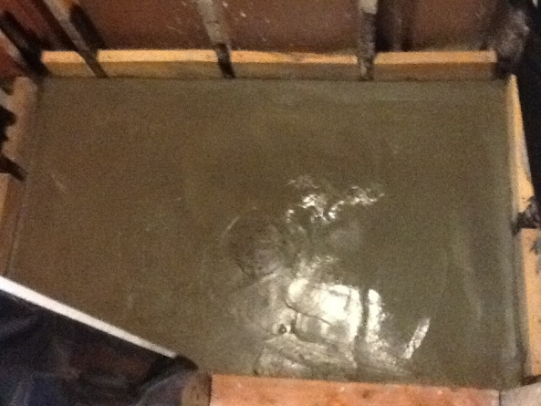 tile shower replacement with new tile-image.jpg