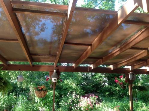 Garden Decoration!-image.jpg