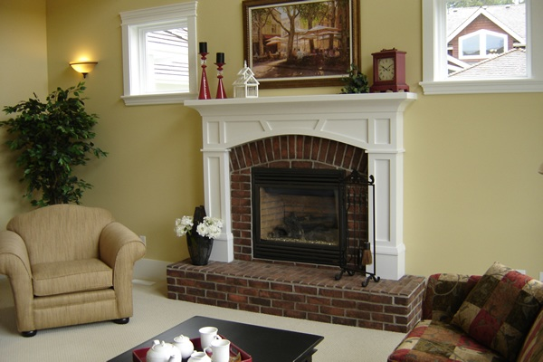 older fireplace w 4 grill vents-image.jpg