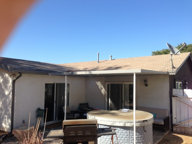 Patio Cover For L Shaped House Image Jpg