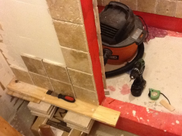 Installing new stone tile in my bathroom-image.jpg
