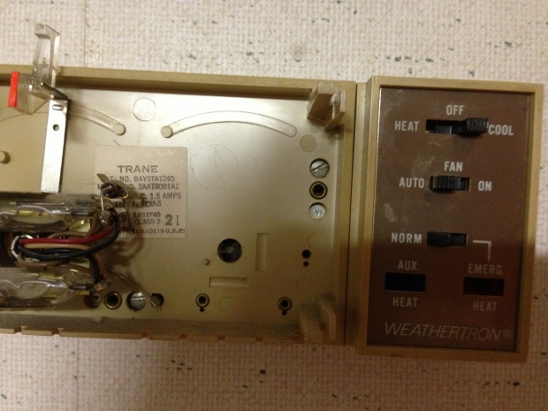 Installing a new programmable thermostat?-image.jpg