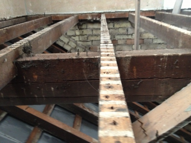 Strengthening Ceiling Joists-image.jpg