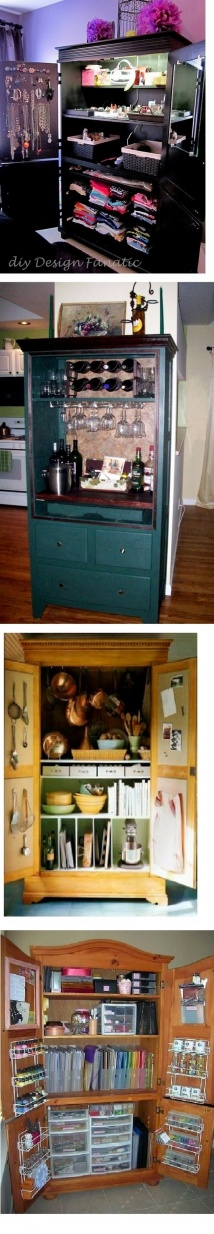 Remove Center Stile From Upper Kitchen Cabinet - Carpentry ...