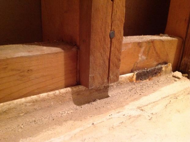 Installing shower (tub flange question)-image.jpg