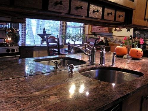 Kitchen remodeling-image.jpg