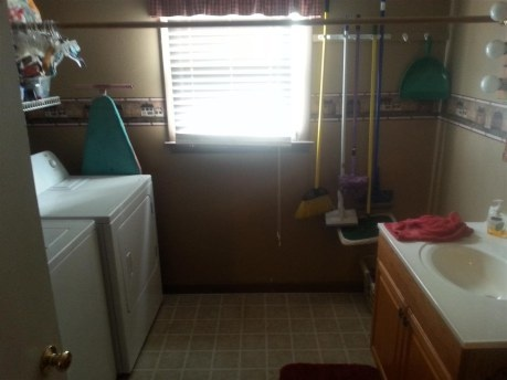 Installing tub/shower where washer & dryer are-image.jpg