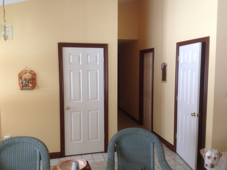 painting interior doors-image.jpg