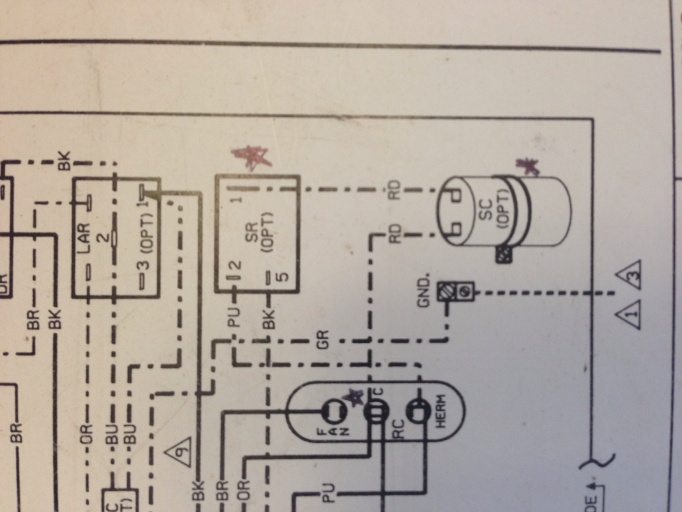 78648d1386445308-wiring-diagram-vs-actual-wiring-image Wiring Diagram Vs Schematic on refrigerator schematic diagram, schematic battery, connection diagram, read schematics diagram, alternator schematic diagram, logic diagram, simple schematic diagram, circuit diagram, schematic kitchen diagram, schematic control diagram, schematic plumbing diagram, amplifier schematic diagram, block diagram,