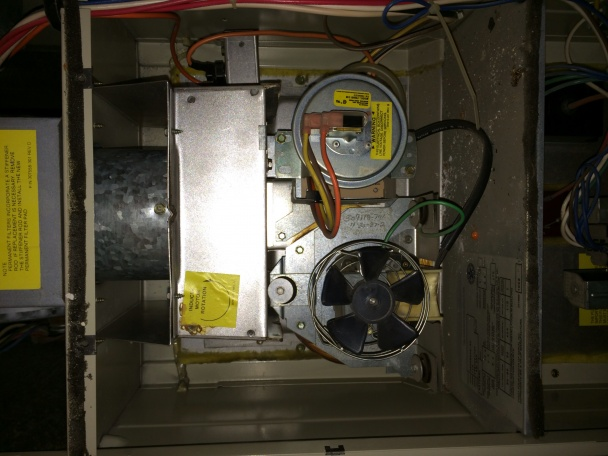 Inducer Fan isnt coming on my Carrier 58DHB-image.jpg