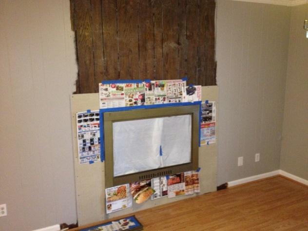 "Tile edging over 1/4"" cement board-image.jpg"