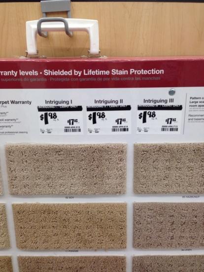 Carpet installation price-image.jpg