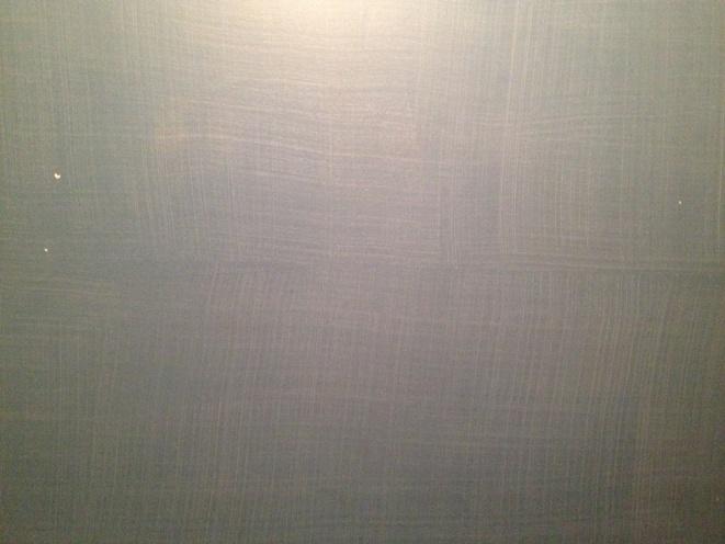 Verticle lines on painted walls-image.jpg