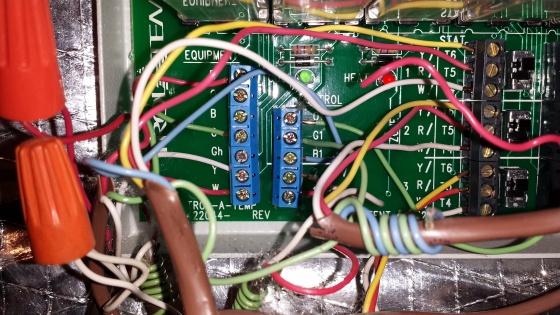 Wiring HELP Honeywell THX9231-image.jpg