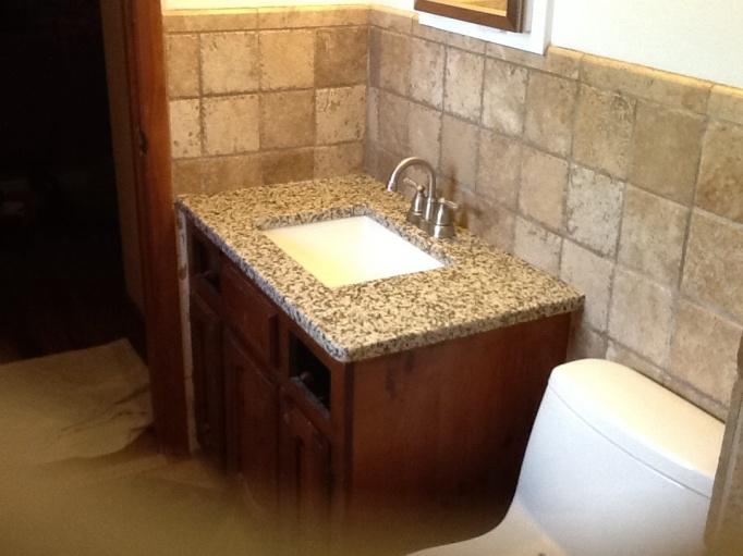 Installing new stone tile in my bathroom-image.jpg