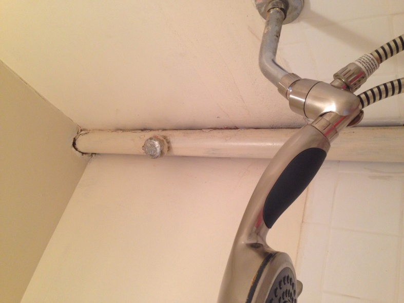 Filling a Hole in the Bathroom Ceiling-image.jpg