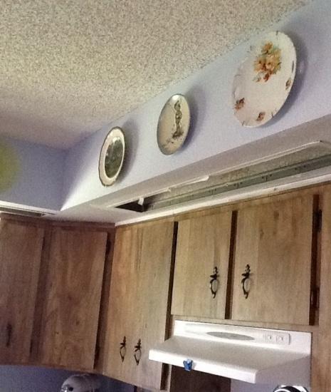 Kitchen Light Soffit Delimna Electrical Diy Chatroom