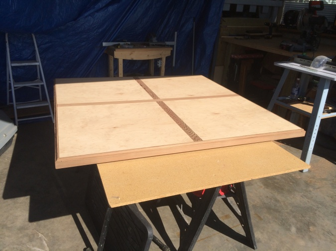 Fill gaps/cracks in maple/cedar table-image.jpg