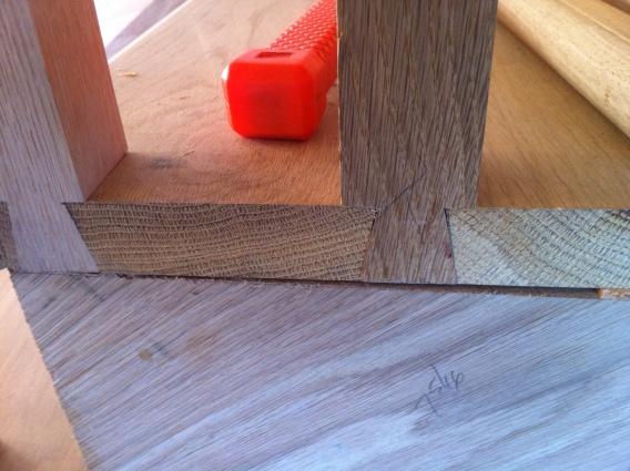 Stair Balusters - Dowel or Screw?-image.jpg