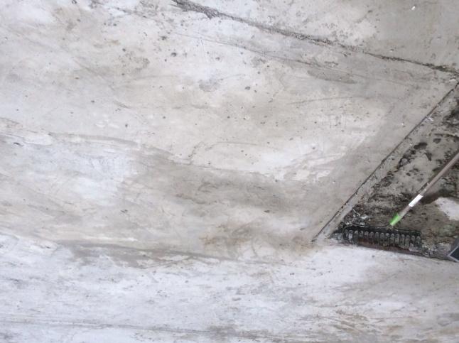 Pouring Concrete Over Pavers? - Concrete, Stone & Masonry