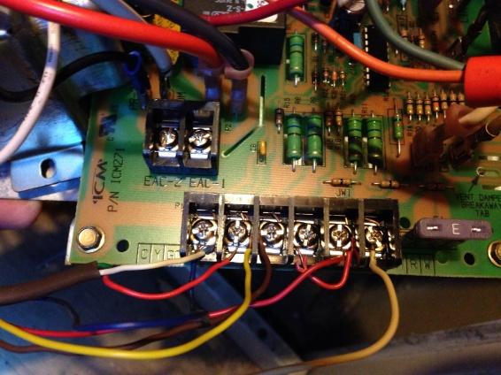 24v wiring diagram image 10