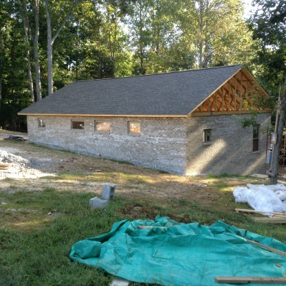 Insulating a partial earth sheltered home-image.jpg