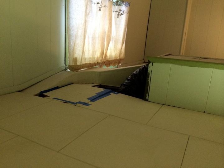 Basement ceiling ideas needed-image.jpg