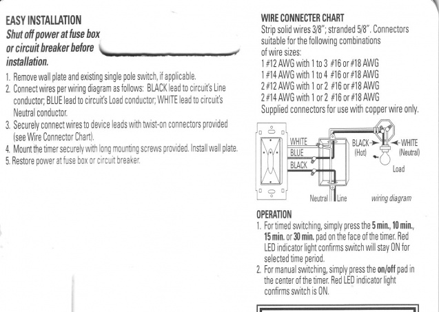 Wiring Bathroom Fan Timer - Connections-image0.jpg