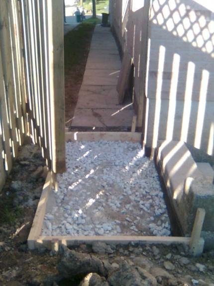 Suggestion for new sidewalk slab-image002.jpg