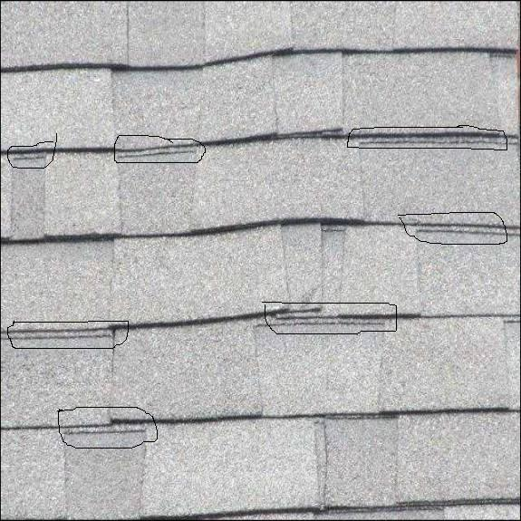 Can new roof be fixed?-image002.jpg
