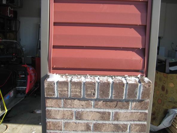 Driveway heaving above garage floor (pictures)-image004.jpg