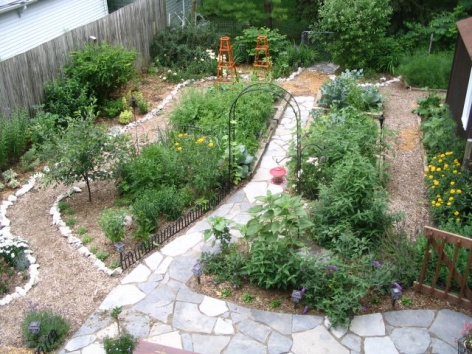 Help for my Front yard for landscaping-image005.jpg
