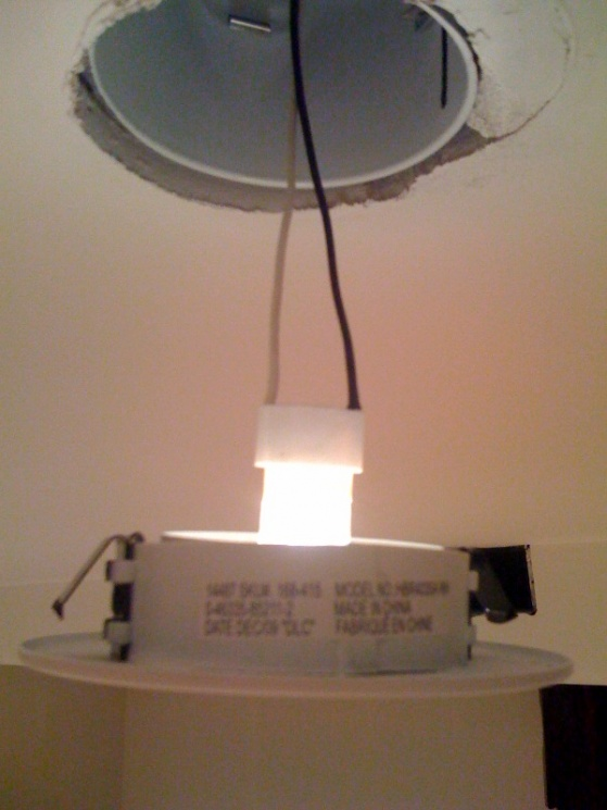 Recessed Cans / Pot Lights-image005.jpg