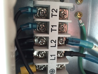 177673d1437935725 mini split electrical help image1 mini split electrical help hvac diy chatroom home improvement pioneer mini split wiring diagrams at n-0.co