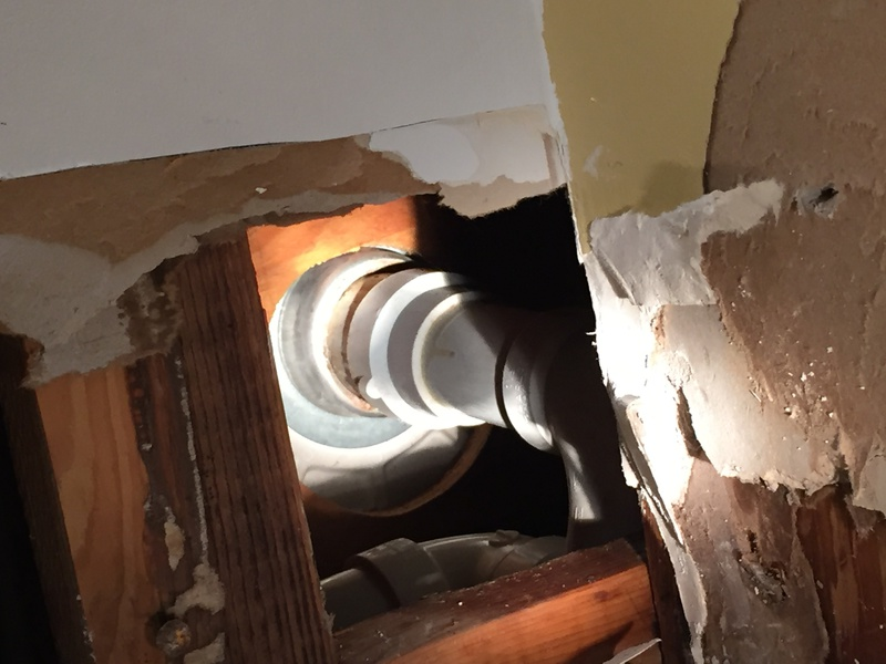 Replacement of Shower Drain-image1.jpg