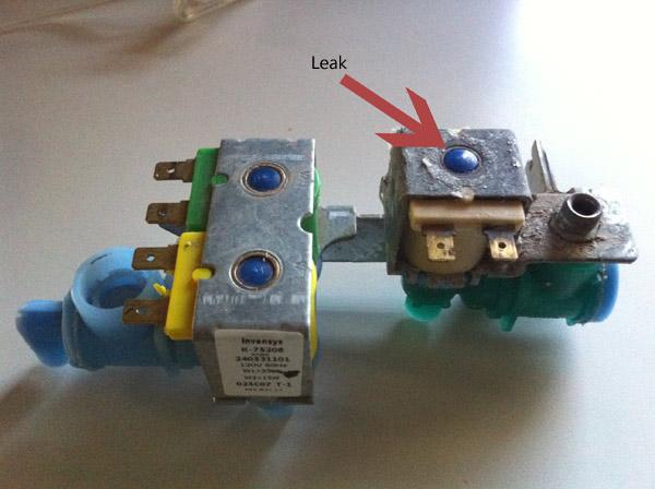 Frigidaire water inlet leak-image1.jpg