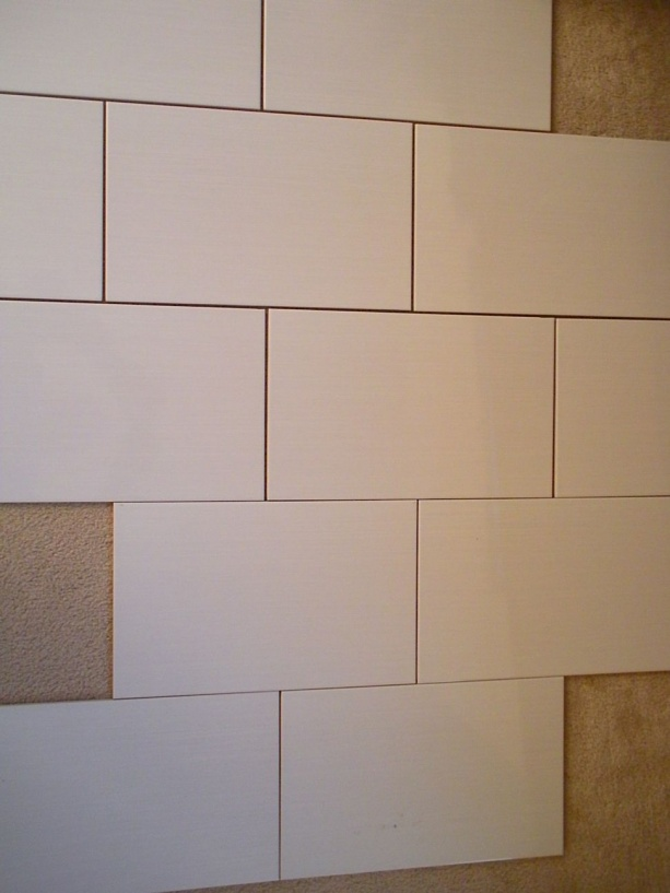 Are all grouts equal?-image1-original.jpg